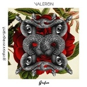 Grafson Remix Project by Valeron