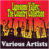 Lonesome Valley: The Country Collection de Various Artists