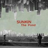 The Pond von Sun Kin