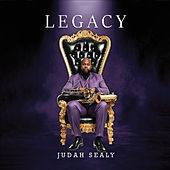 Legacy by Judah Sealy