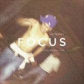 Focus (feat. Khillerman & Tyzan) de Astreman