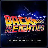 Back to the Eighties - The Nostalgia Collection van L'orchestra Cinematique