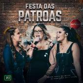 Patroas, Ep3 von Marília Mendonça