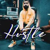 Hustle de Kary