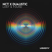 Lost & Found by Dualistic