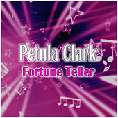 Fortune Teller by Petula Clark
