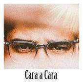 Cara a Cara (Cover) de Tu