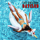 Dayclub by Unicorn