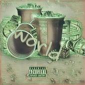 DJ's World by Luh Dj