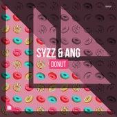 Donut de Syzz