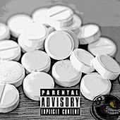 Perc or Sumn (feat. Joc Youngin') by TK