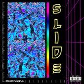 SLIDE by Snowsa