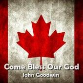 Come Bless Our God de John Goodwin