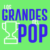 Los Grandes del Pop de Various Artists