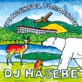 Wonderful Tomorrow by DJ Hasebe