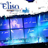 Soundtrack '96 - '06 (Live) by Elisa