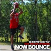 Now bounce de B.G. The Prince Of Rap