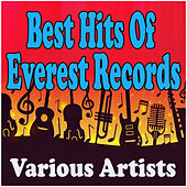 Best Hits Of Everest Records by Various Artists