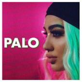 Palo by Melinda Ademi