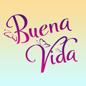 Buena Vida de Various Artists