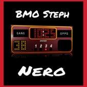 3rd Quarter de BMO Steph