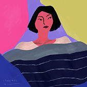 sleepless in __________ by Epik High