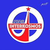 Interkosmos by Efektvol