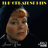 The Greatest Hits de Annie Ross