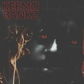 Demon Call by Keemo Bankz