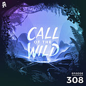 308 - Monstercat: Call of the Wild by Monstercat Call of the Wild