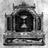 Deformia Meditari by adam