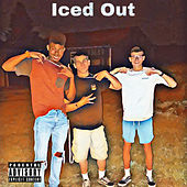 Iced Out von Yung Wezzy