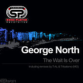 The Wait Is Over de George North