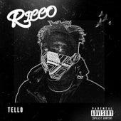 RICCO by Tello