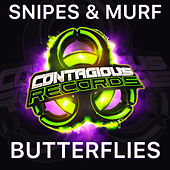 Butterflies de Snipes