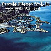 Puzzle Pieces, Vol. 11 von Wesley Roderick Burford