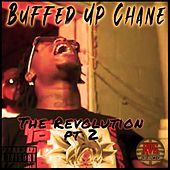The Revolution, Pt. 2 by Buffed Up Chane