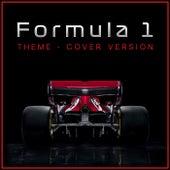 Formula 1 Theme (Cover Version) by L'orchestra Cinematique