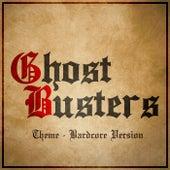 Ghostbusters Theme (Medieval/bardcore Version) de L'orchestra Cinematique