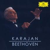 Karajan - Beethoven von Yehudi Menuhin