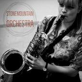 Don't Start Now de Stonemountain Orchestra