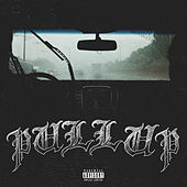 Pull Up de Lifer