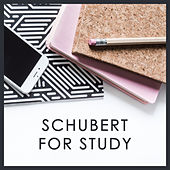 Schubert for Study de Franz Schubert