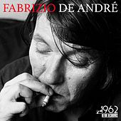 Fabrizio di Fabrizio De André