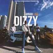 Annan liga van Dizzy
