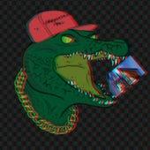 Crocodile (Remix) di Rage