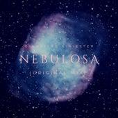 Nebulosa de GianPiero Siniester