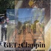 Get2Clappin von King