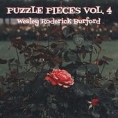 Puzzle Pieces, Vol. 4 von Wesley Roderick Burford