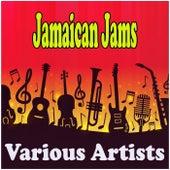 Jamaican Jams by Various Artists